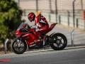 Ducati-Superlegera-V4-015
