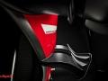 Ducati-Superlegera-V4-016