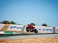 Ducati-Superlegera-V4-017