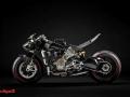 Ducati-Superlegera-V4-020
