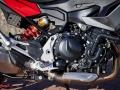 BMW-F900XR-Launch-030