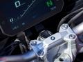 BMW-F900XR-Launch-035