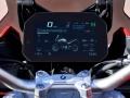 BMW-F900XR-Launch-037