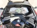 Peugeot-Metropolis-400-010