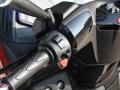 Peugeot-Metropolis-400-012