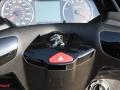 Peugeot-Metropolis-400-013