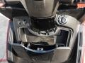 Peugeot-Metropolis-400-014
