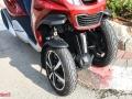 Peugeot-Metropolis-400-018