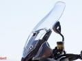 Triumph-Tiger-900GT-Pro-Launch-033