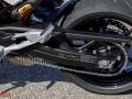 BMW-F900R-Launch-020