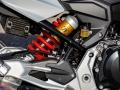 BMW-F900R-Launch-024