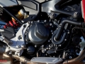 BMW-F900R-Launch-026