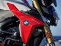 BMW-F900R-Launch-027