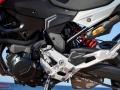 BMW-F900R-Launch-028