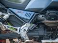 Motoguzzi-V85TT-030