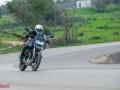 Motoguzzi-V85TT-034