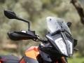 KTM-390-Adventure-005