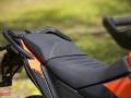 KTM-390-Adventure-006