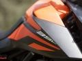 KTM-390-Adventure-007