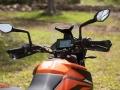 KTM-390-Adventure-011