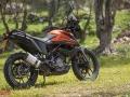 KTM-390-Adventure-012