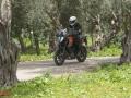 KTM-390-Adventure-013