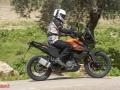KTM-390-Adventure-014