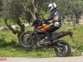 KTM-390-Adventure-015