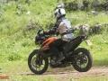 KTM-390-Adventure-016