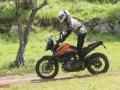 KTM-390-Adventure-018