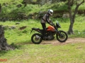 KTM-390-Adventure-019
