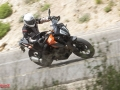 KTM-390-Adventure-021