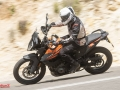 KTM-390-Adventure-022
