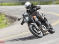 KTM-390-Adventure-024