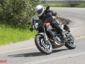 KTM-390-Adventure-025