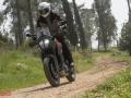 KTM-390-Adventure-028