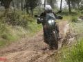 KTM-390-Adventure-029