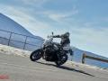 Yamaha-Tracer700-2020-Launch-006