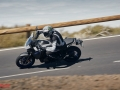Yamaha-Tracer700-2020-Launch-007