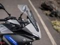 Yamaha-Tracer700-2020-Launch-020