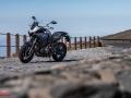 Yamaha-Tracer700-2020-Launch-022