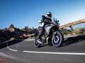 Yamaha-Tracer700-2020-Launch-028
