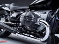BMW-R18-First-Edition-011