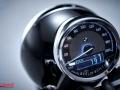 BMW-R18-First-Edition-027