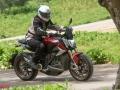 Zero-SR_F-first-ride-021