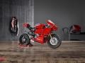 Ducati-Panigale-V4R-Lego-001