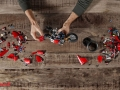 Ducati-Panigale-V4R-Lego-002