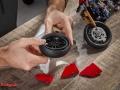 Ducati-Panigale-V4R-Lego-003