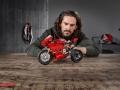 Ducati-Panigale-V4R-Lego-004