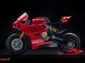 Ducati-Panigale-V4R-Lego-005